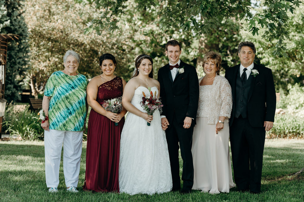 Grant Beachy wedding photographer goshen elkhart south bend chicago-038.jpg