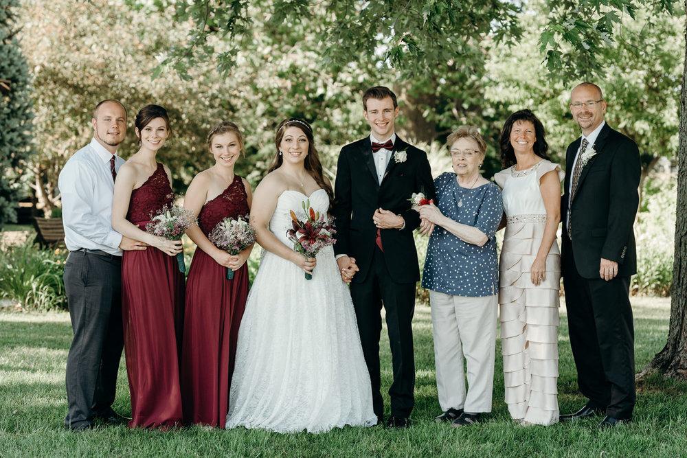 Grant Beachy wedding photographer goshen elkhart south bend chicago-039.jpg