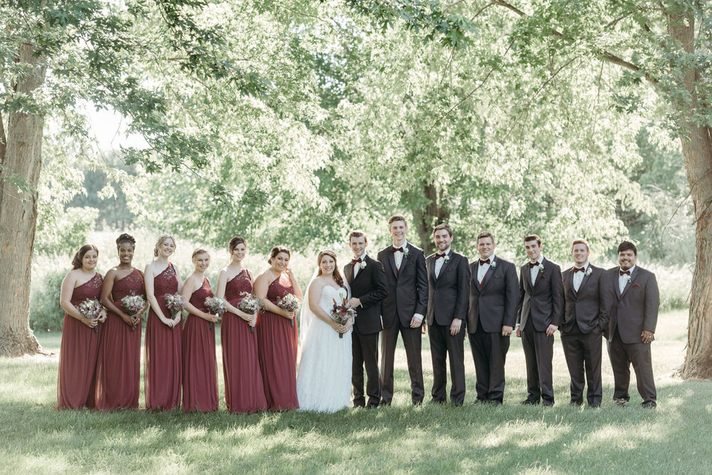 Grant Beachy wedding photographer goshen elkhart south bend chicago-041.jpg