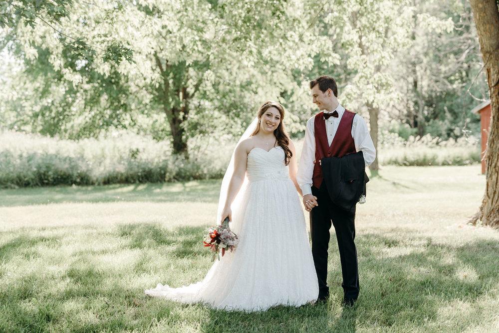 Grant Beachy wedding photographer goshen elkhart south bend chicago-042.jpg