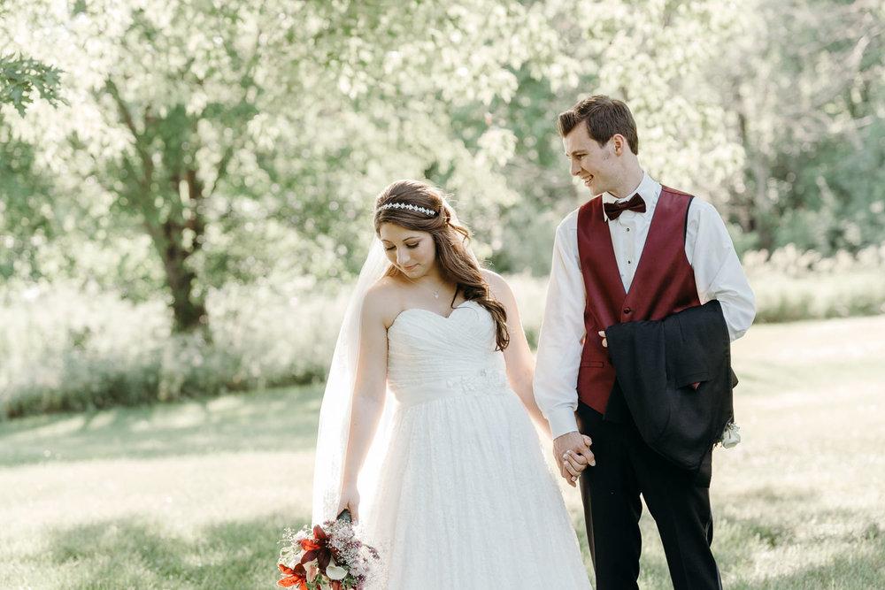 Grant Beachy wedding photographer goshen elkhart south bend chicago-043.jpg