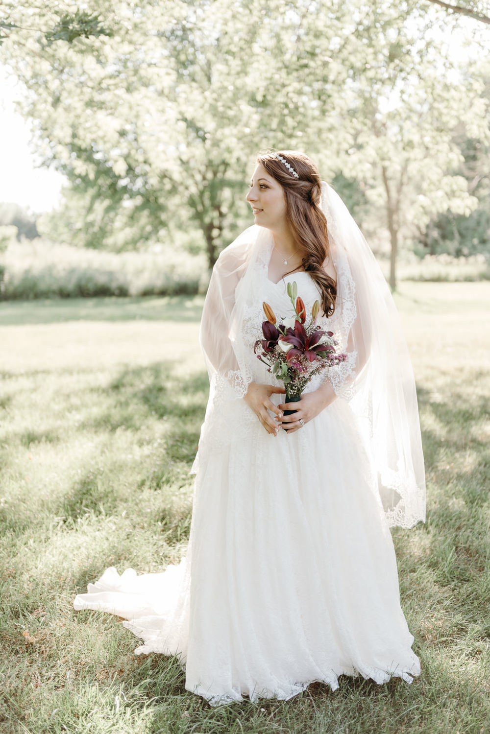 Grant Beachy wedding photographer goshen elkhart south bend chicago-044.jpg