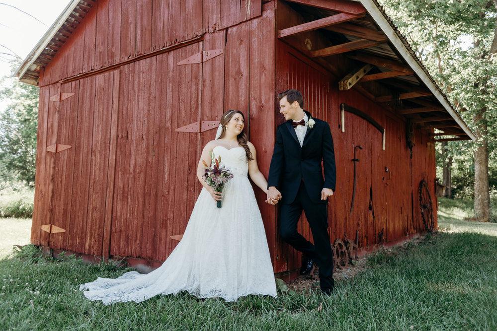 Grant Beachy wedding photographer goshen elkhart south bend chicago-045.jpg