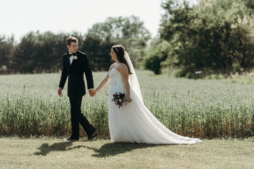 Grant Beachy wedding photographer goshen elkhart south bend chicago-046.jpg