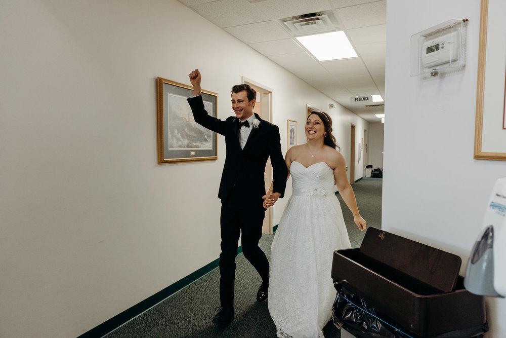 Grant Beachy wedding photographer goshen elkhart south bend chicago-050.jpg