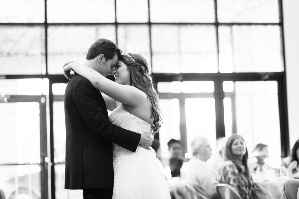 Grant Beachy wedding photographer goshen elkhart south bend chicago-055.jpg
