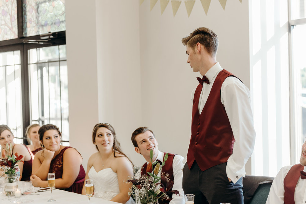 Grant Beachy wedding photographer goshen elkhart south bend chicago-054.jpg