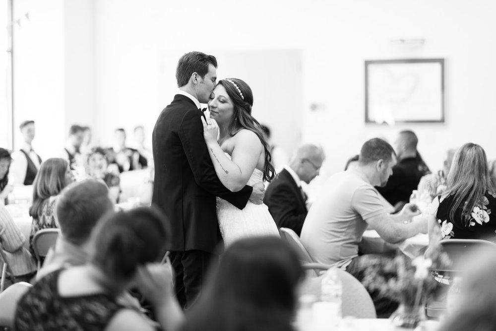 Grant Beachy wedding photographer goshen elkhart south bend chicago-056.jpg