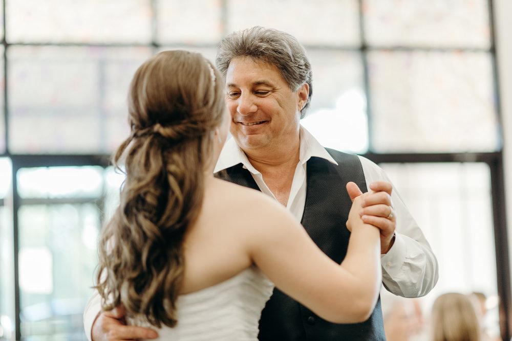 Grant Beachy wedding photographer goshen elkhart south bend chicago-057.jpg