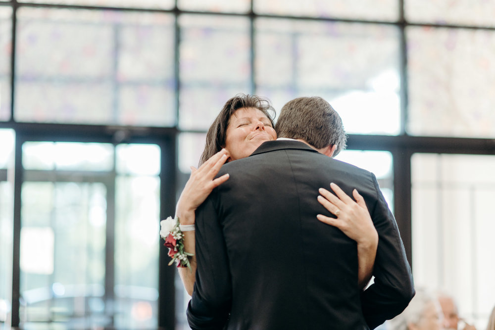 Grant Beachy wedding photographer goshen elkhart south bend chicago-058.jpg