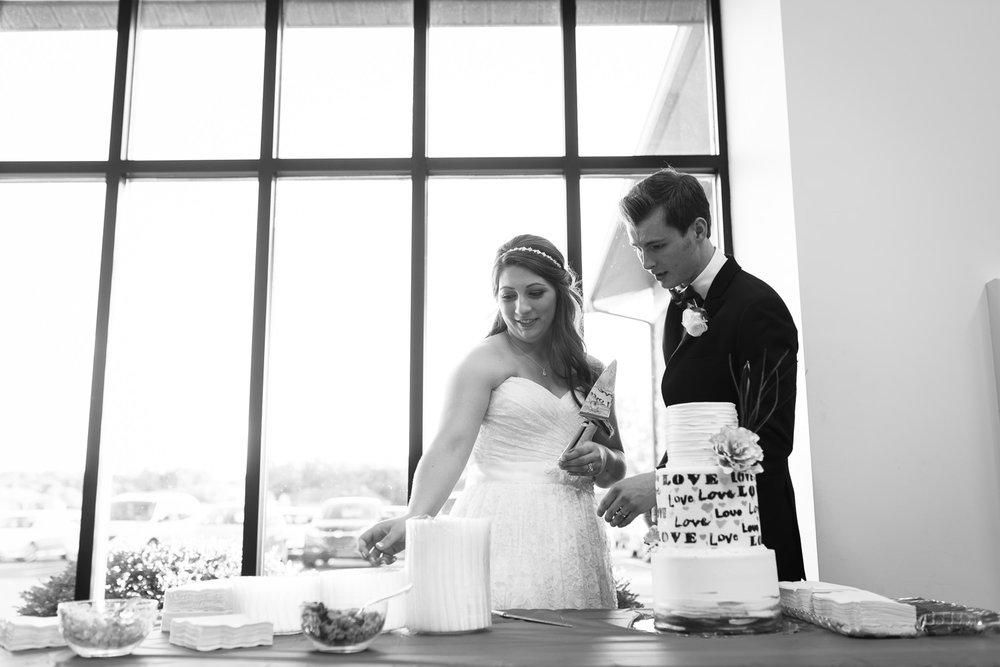 Grant Beachy wedding photographer goshen elkhart south bend chicago-061.jpg