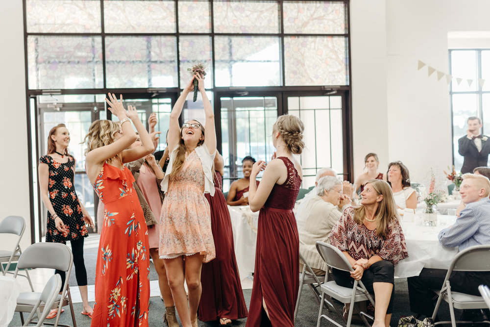 Grant Beachy wedding photographer goshen elkhart south bend chicago-060.jpg