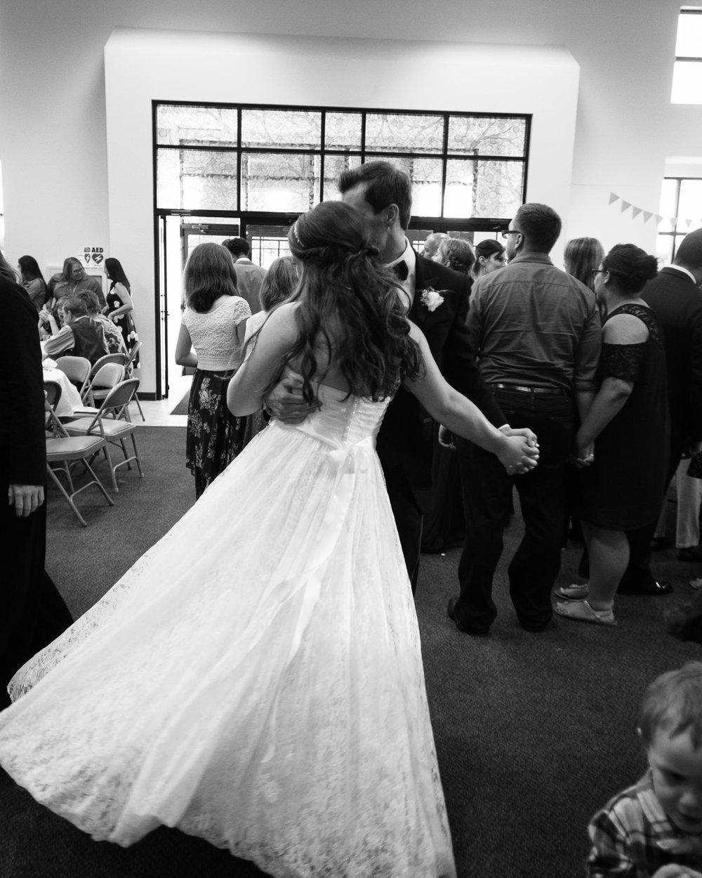 Grant Beachy wedding photographer goshen elkhart south bend chicago-062.jpg