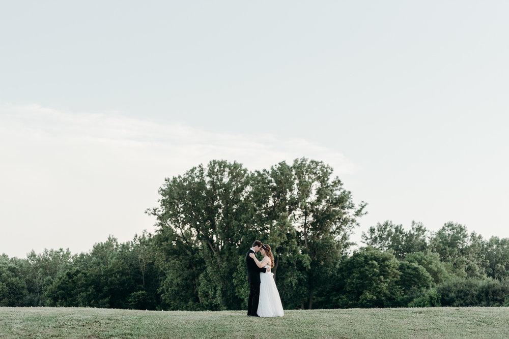 Grant Beachy wedding photographer goshen elkhart south bend chicago-064.jpg