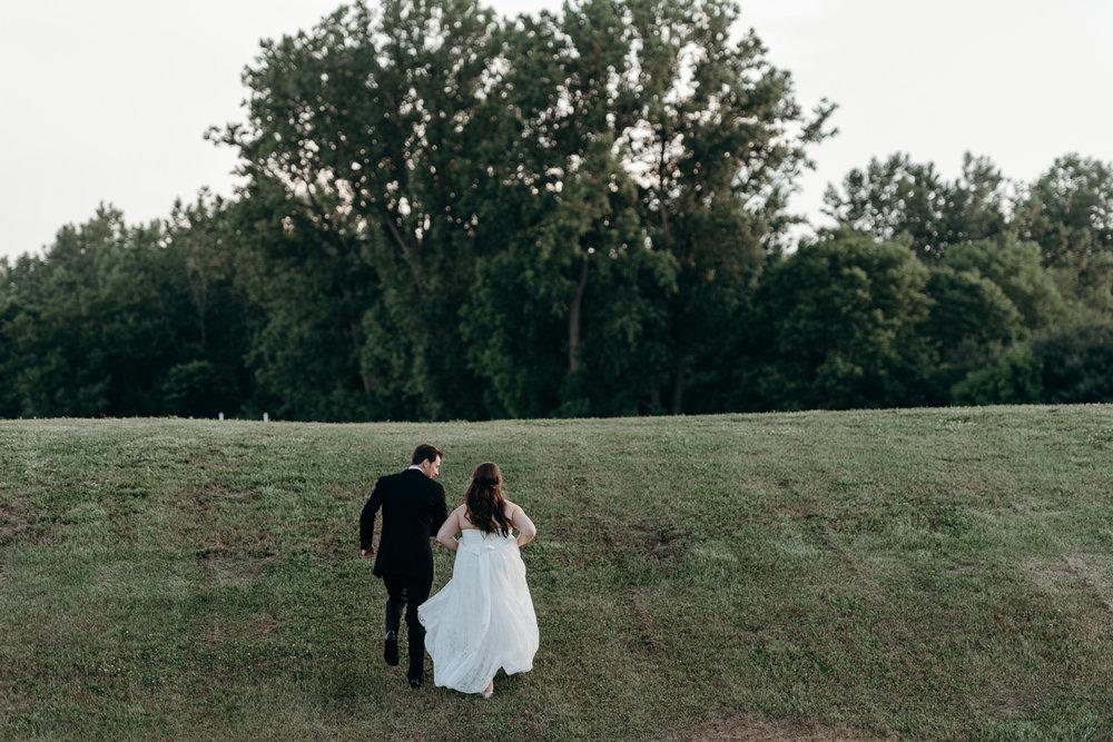 Grant Beachy wedding photographer goshen elkhart south bend chicago-063.jpg