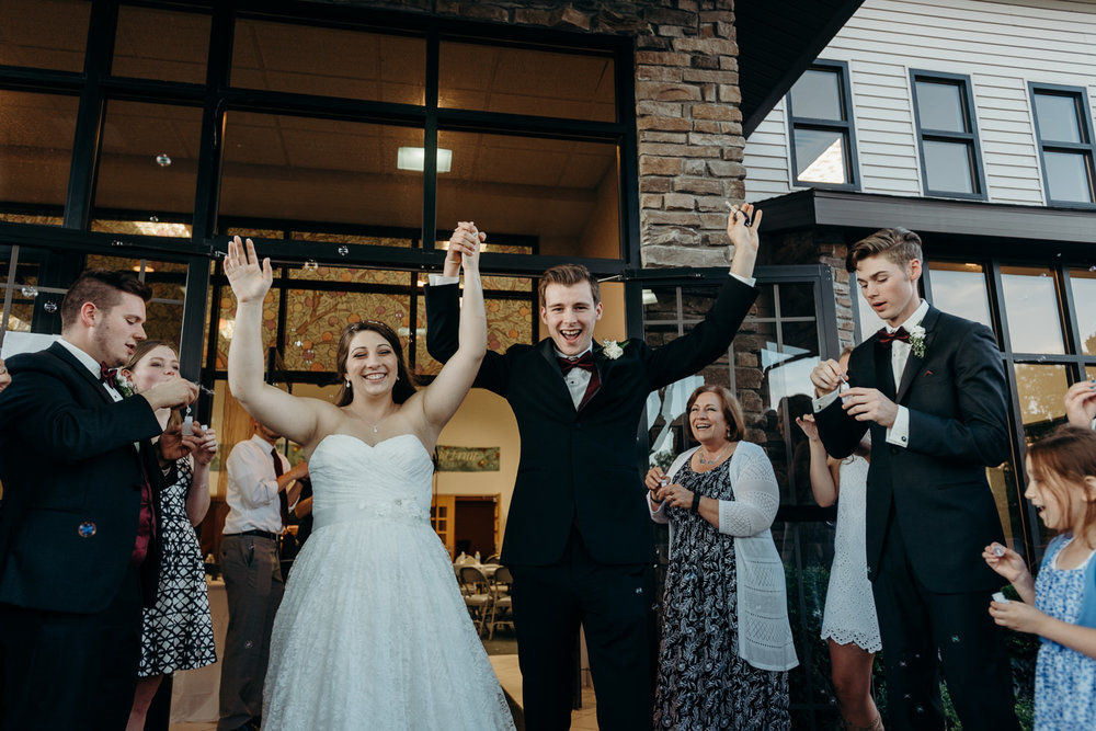 Grant Beachy wedding photographer goshen elkhart south bend chicago-068.jpg