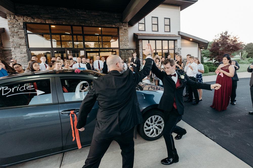 Grant Beachy wedding photographer goshen elkhart south bend chicago-069.jpg