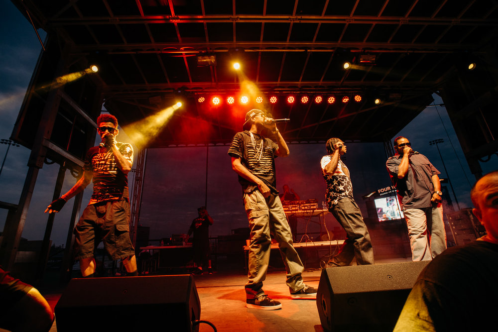 Bone Thugs-08.20.17-South Bend-web-149.jpg
