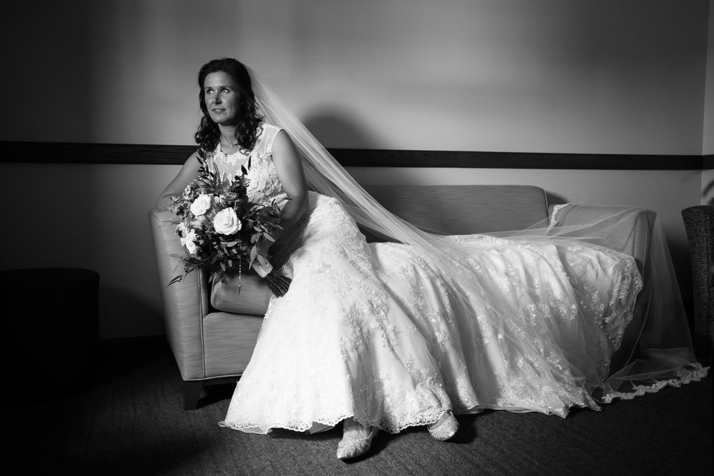 Grant Beachy wedding portrait editorial photography elkhart chicago goshen south bend-016.jpg