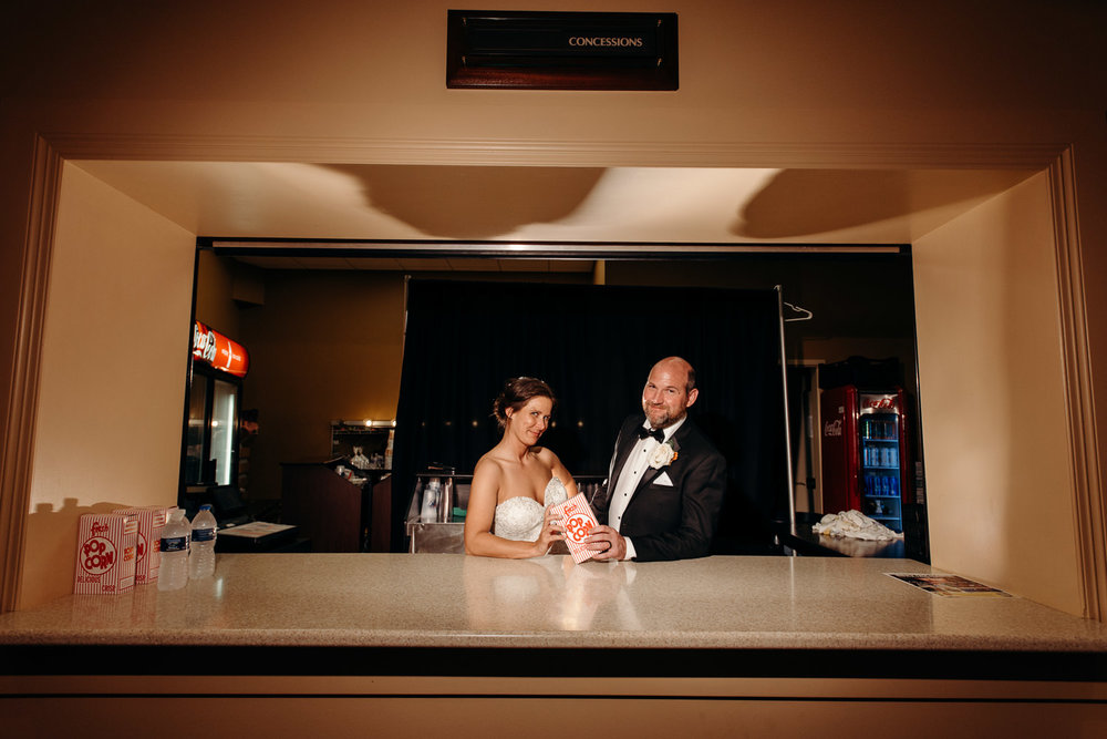 Grant Beachy wedding portrait editorial photography elkhart chicago goshen south bend-065.jpg