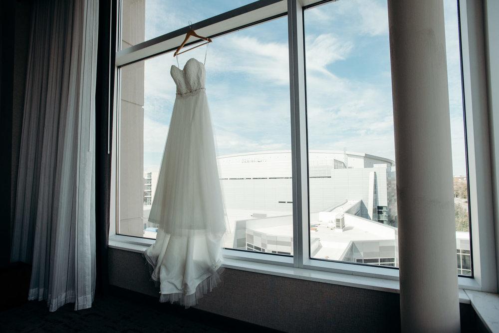 Grant Beachy wedding portrait editorial headshot elkhart goshen south bend-002.jpg