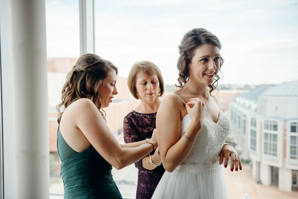 Grant Beachy wedding portrait editorial headshot elkhart goshen south bend-008.jpg