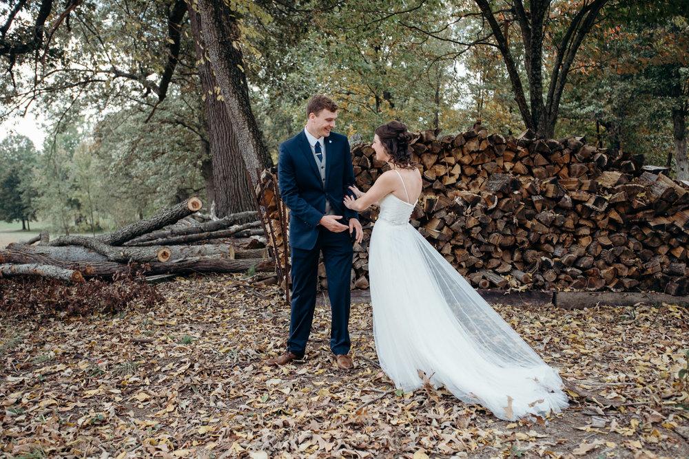 Grant Beachy wedding portrait editorial headshot elkhart goshen south bend-014.jpg
