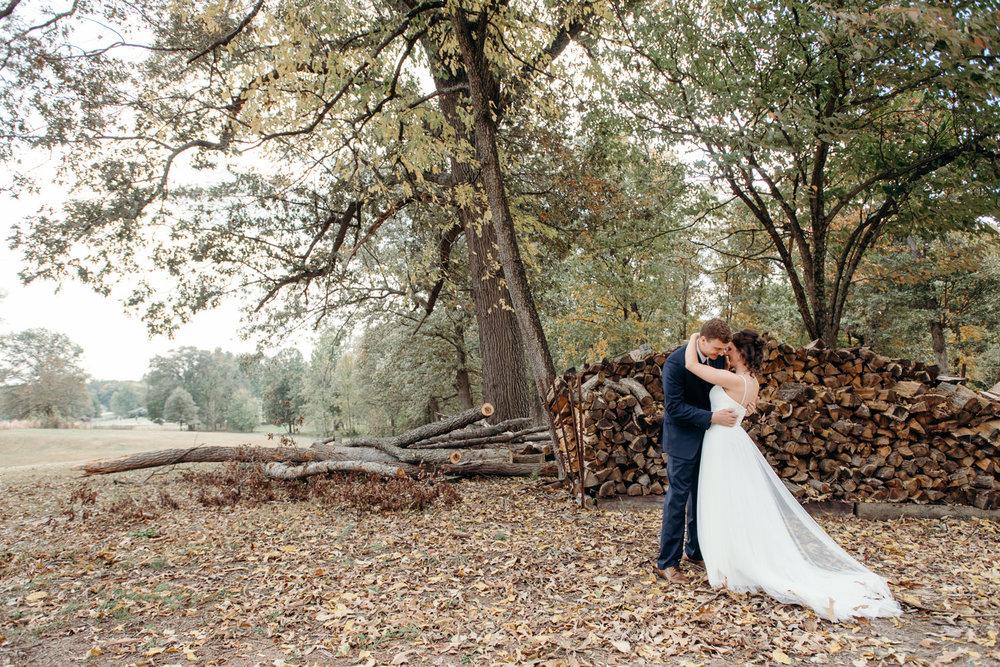 Grant Beachy wedding portrait editorial headshot elkhart goshen south bend-015.jpg