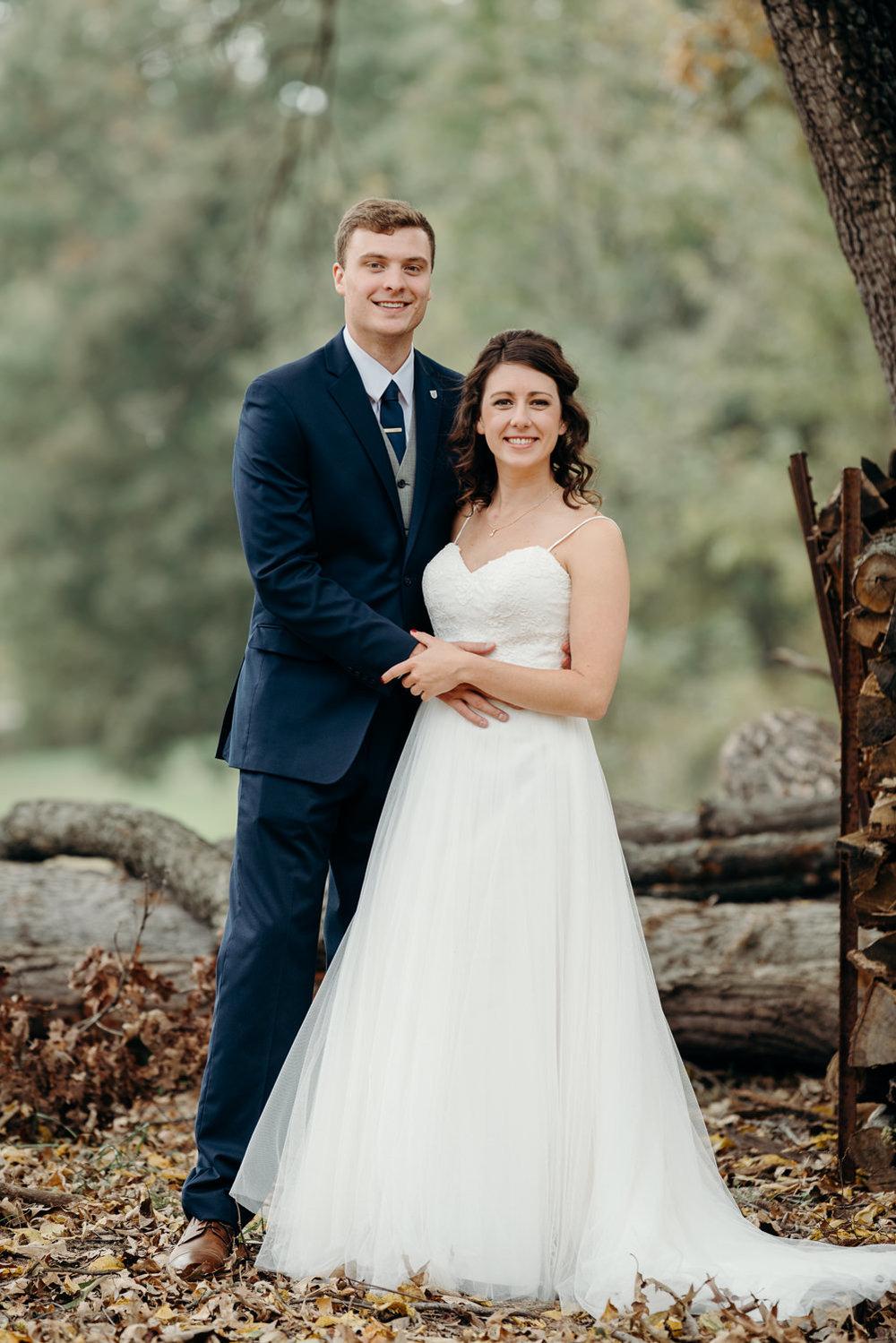 Grant Beachy wedding portrait editorial headshot elkhart goshen south bend-018.jpg