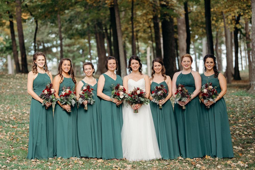 Grant Beachy wedding portrait editorial headshot elkhart goshen south bend-019.jpg