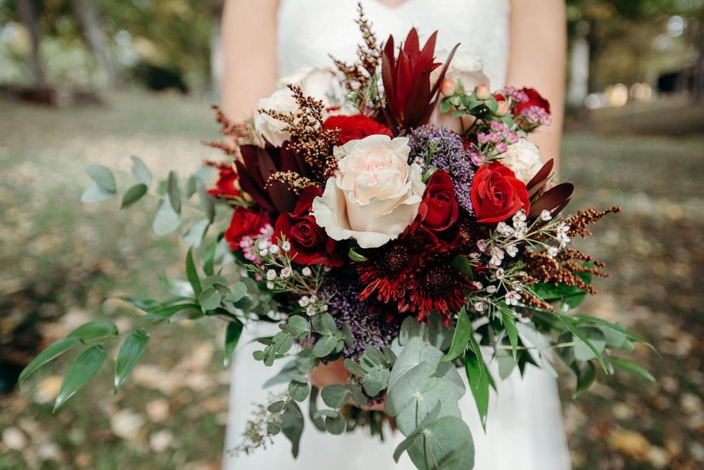 Grant Beachy wedding portrait editorial headshot elkhart goshen south bend-020.jpg