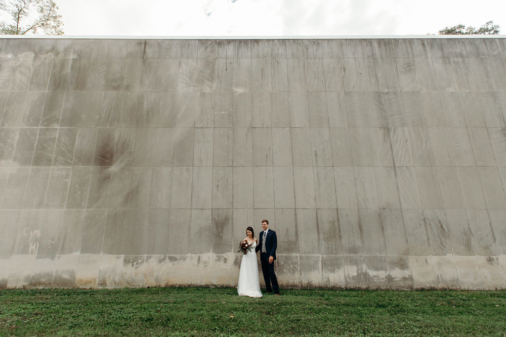 Grant Beachy wedding portrait editorial headshot elkhart goshen south bend-023.jpg