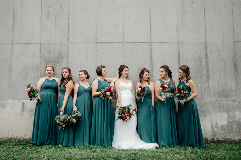 Grant Beachy wedding portrait editorial headshot elkhart goshen south bend-025.jpg