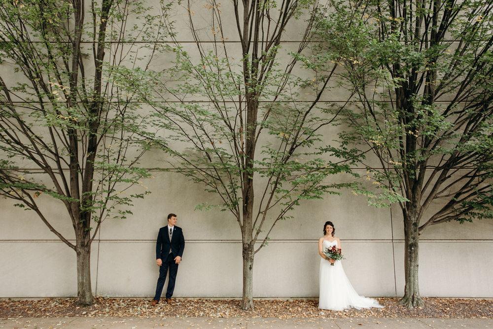 Grant Beachy wedding portrait editorial headshot elkhart goshen south bend-029.jpg