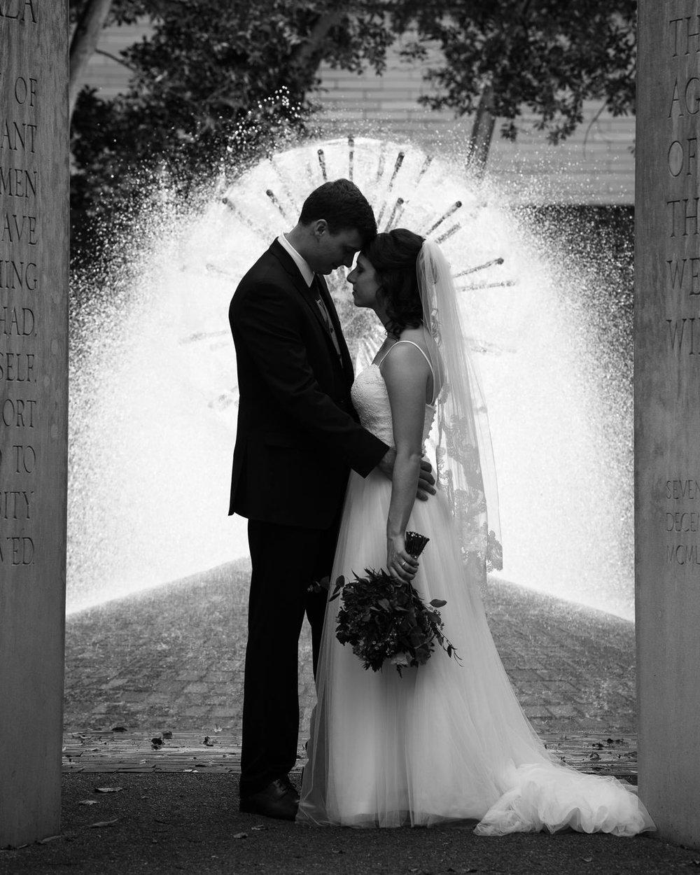 Grant Beachy wedding portrait editorial headshot elkhart goshen south bend-031.jpg