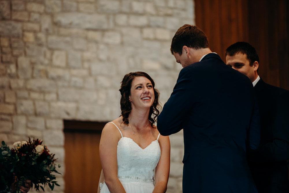 Grant Beachy wedding portrait editorial headshot elkhart goshen south bend-040.jpg