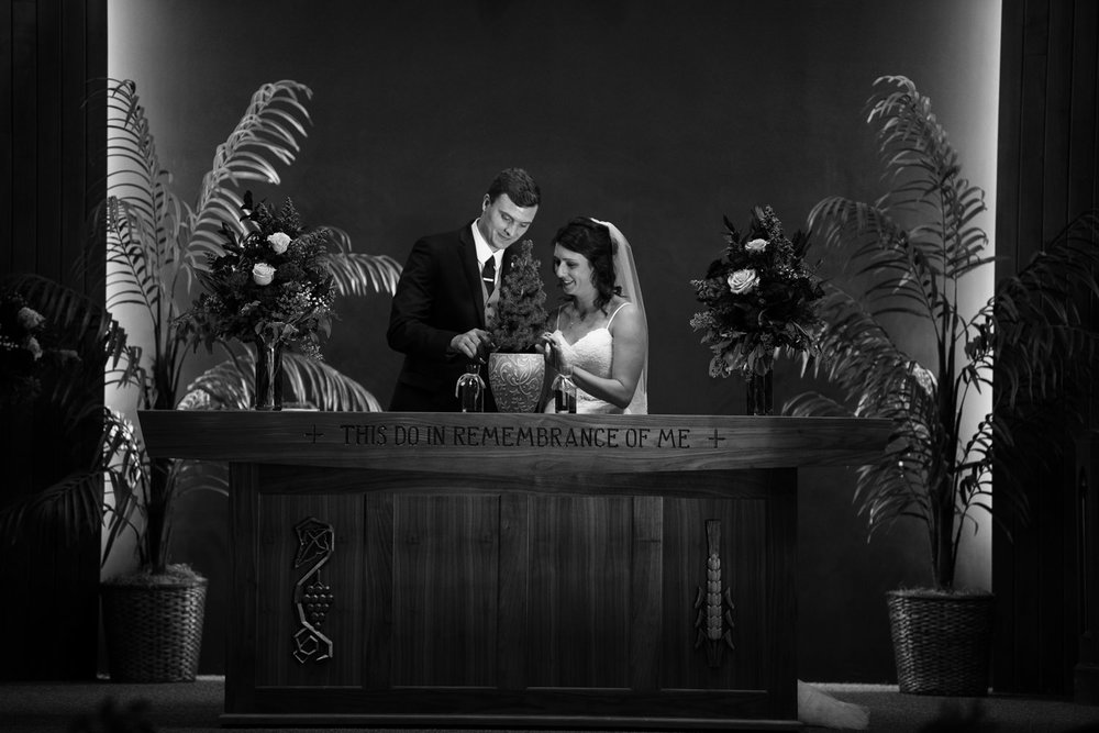 Grant Beachy wedding portrait editorial headshot elkhart goshen south bend-042.jpg