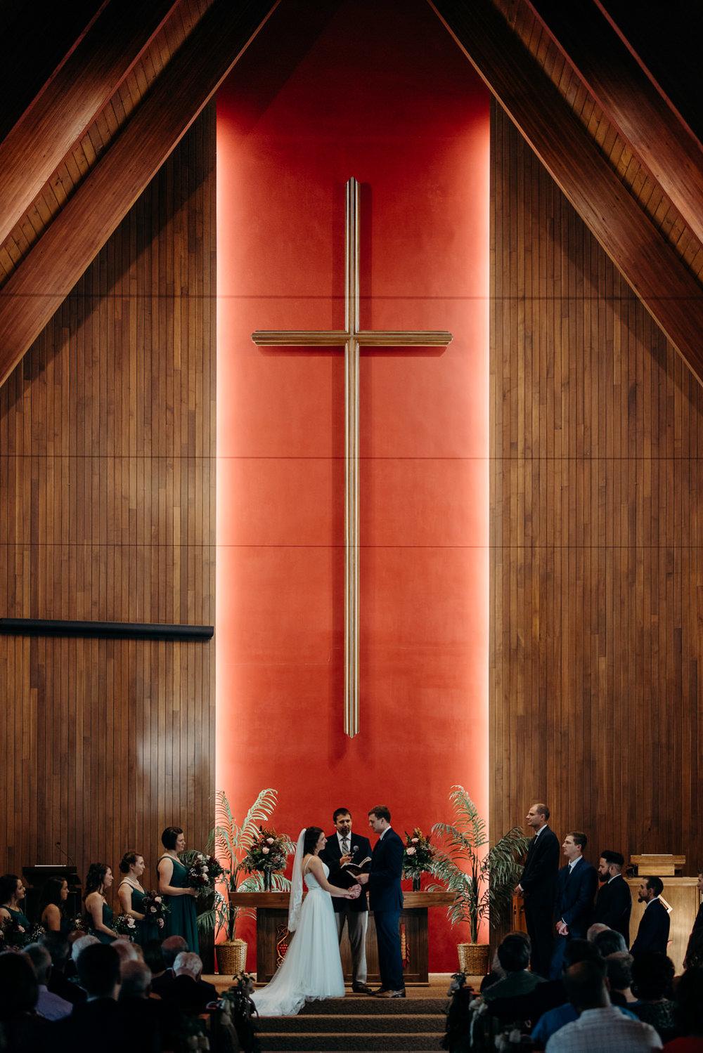 Grant Beachy wedding portrait editorial headshot elkhart goshen south bend-041.jpg
