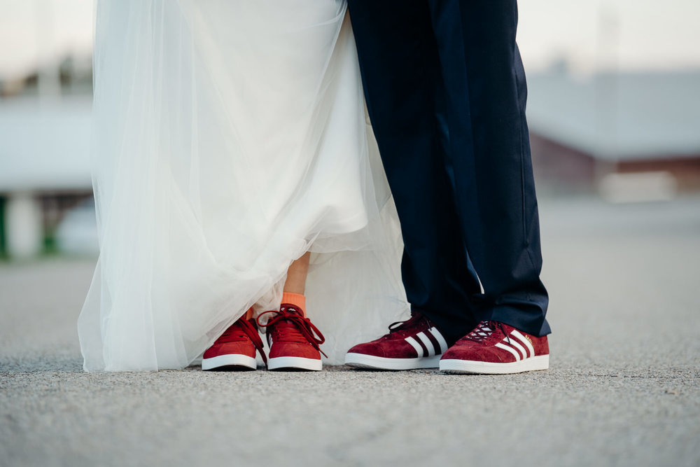 Grant Beachy wedding portrait editorial headshot elkhart goshen south bend-047.jpg