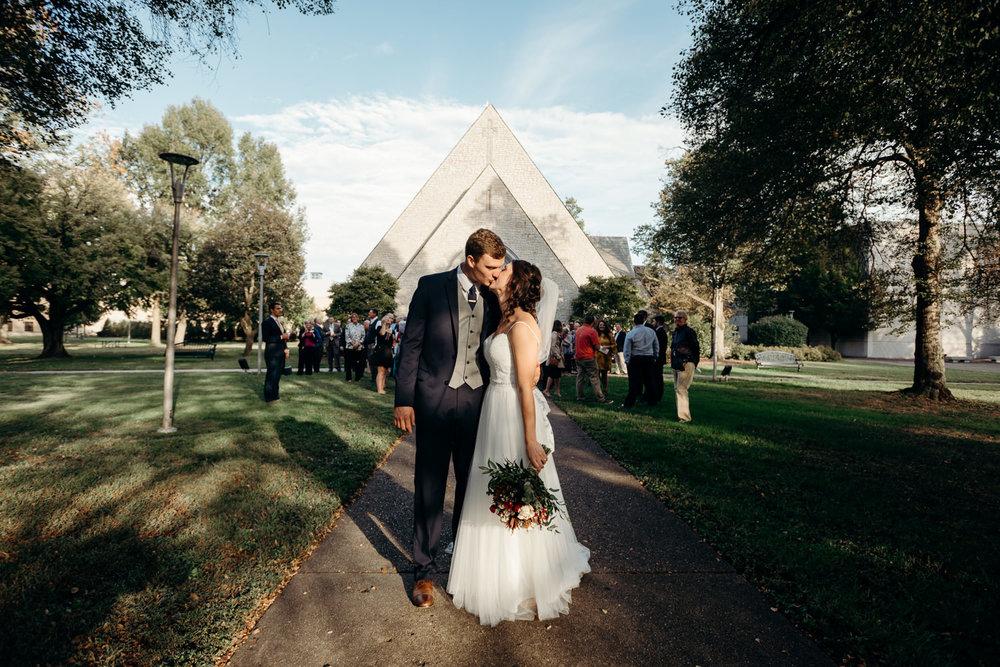 Grant Beachy wedding portrait editorial headshot elkhart goshen south bend-046.jpg