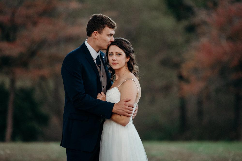 Grant Beachy wedding portrait editorial headshot elkhart goshen south bend-049.jpg