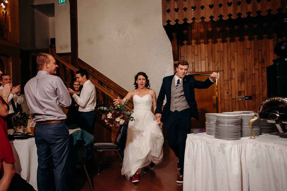 Grant Beachy wedding portrait editorial headshot elkhart goshen south bend-051.jpg
