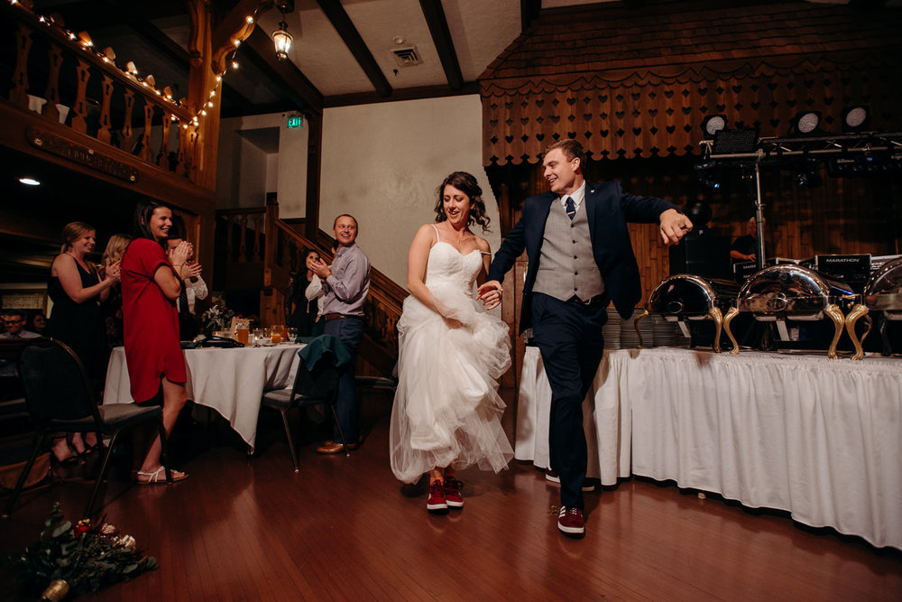Grant Beachy wedding portrait editorial headshot elkhart goshen south bend-052.jpg
