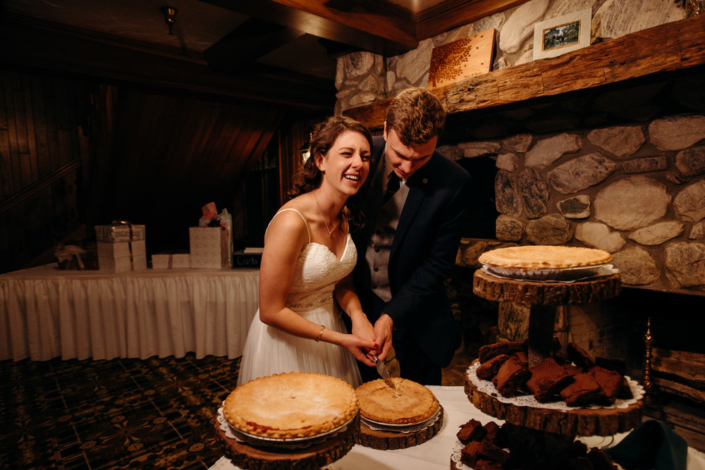 Grant Beachy wedding portrait editorial headshot elkhart goshen south bend-057.jpg