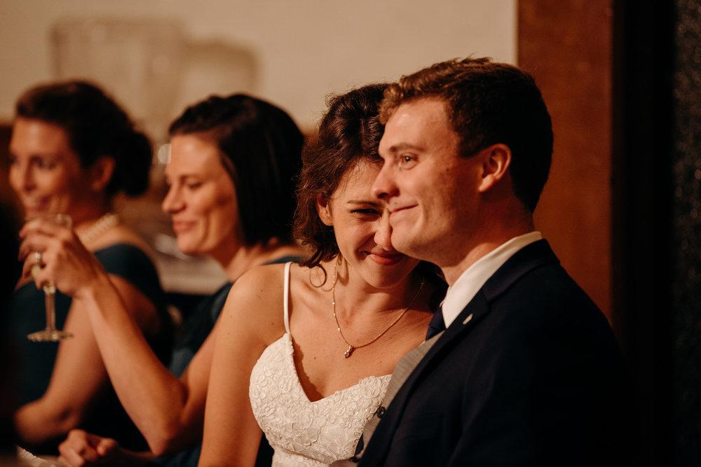 Grant Beachy wedding portrait editorial headshot elkhart goshen south bend-058.jpg