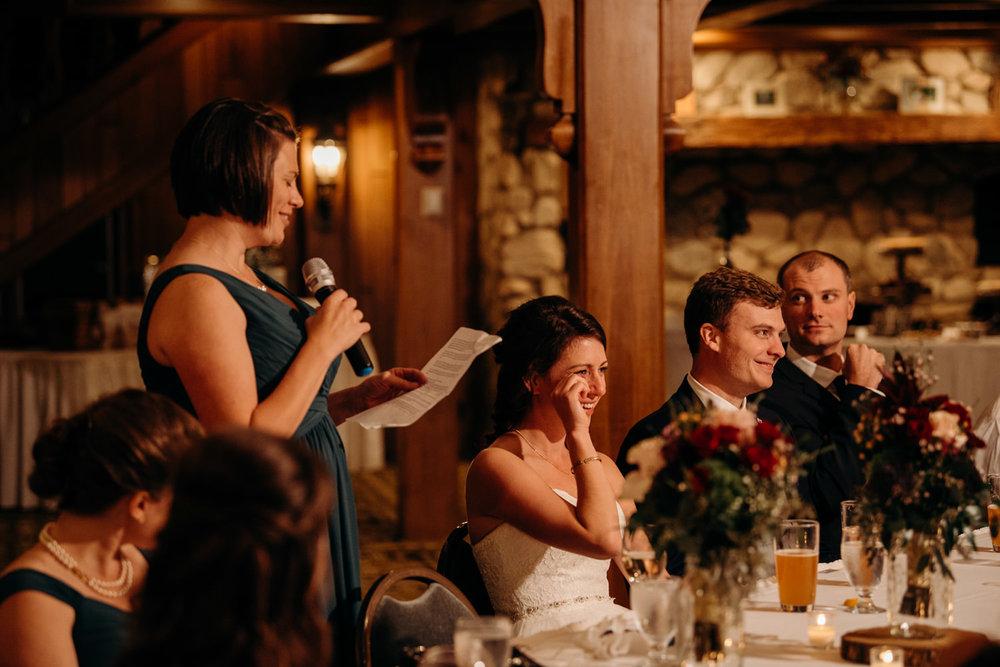 Grant Beachy wedding portrait editorial headshot elkhart goshen south bend-061.jpg