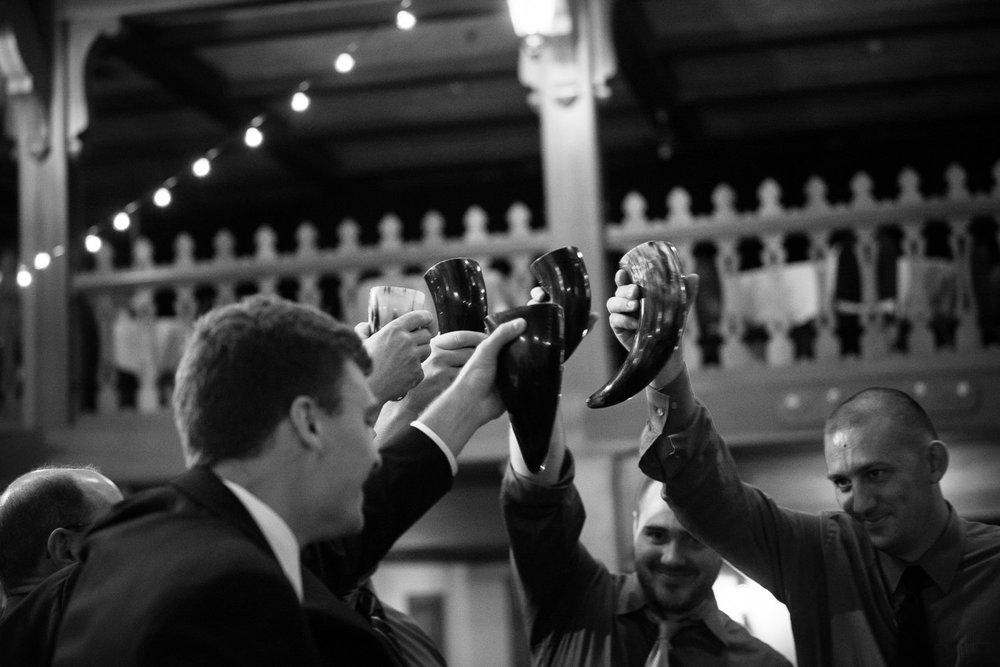 Grant Beachy wedding portrait editorial headshot elkhart goshen south bend-062.jpg