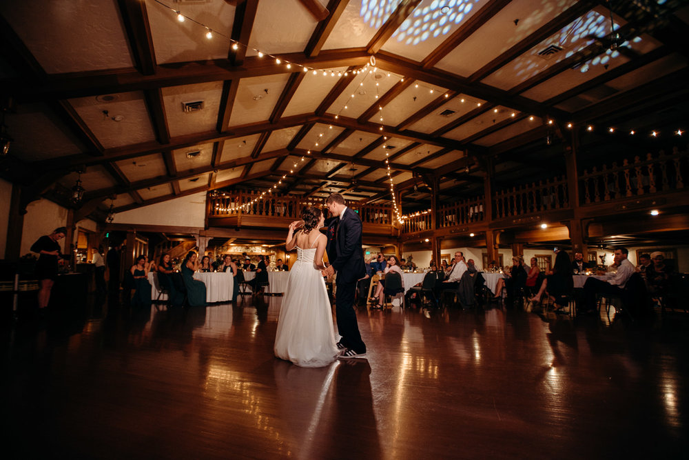 Grant Beachy wedding portrait editorial headshot elkhart goshen south bend-065.jpg