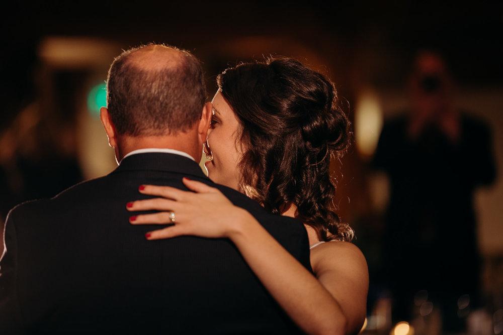 Grant Beachy wedding portrait editorial headshot elkhart goshen south bend-069.jpg