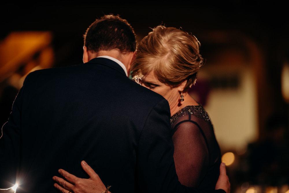 Grant Beachy wedding portrait editorial headshot elkhart goshen south bend-070.jpg